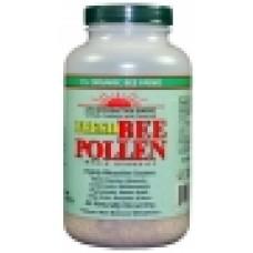 Loose Pollen ( 8 oz.)