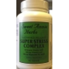 Super Stress Complex (90 ct)